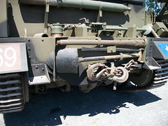 """Universal Carrier Mk.I 3inch Mortar Carrier 00030 • <a style=""""font-size:0.8em;"""" href=""""http://www.flickr.com/photos/81723459@N04/48059523331/"""" target=""""_blank"""">View on Flickr</a>"""