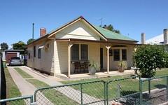 118. John Street, Corowa NSW