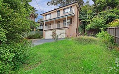 1 & 2/222 Henry Parry Drive, North Gosford NSW