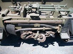 """Universal Carrier Mk.I 3inch Mortar Carrier 00027 • <a style=""""font-size:0.8em;"""" href=""""http://www.flickr.com/photos/81723459@N04/48059571903/"""" target=""""_blank"""">View on Flickr</a>"""
