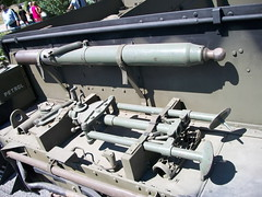 """Universal Carrier Mk.I 3inch Mortar Carrier 00026 • <a style=""""font-size:0.8em;"""" href=""""http://www.flickr.com/photos/81723459@N04/48059572423/"""" target=""""_blank"""">View on Flickr</a>"""