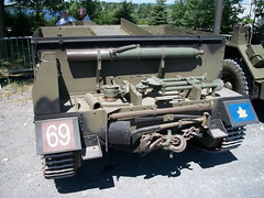 """Universal Carrier Mk.I 3inch Mortar Carrier 00025 • <a style=""""font-size:0.8em;"""" href=""""http://www.flickr.com/photos/81723459@N04/48059573108/"""" target=""""_blank"""">View on Flickr</a>"""
