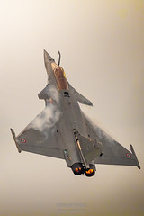 RSD Cloud (Erwan Garel Photographe Aviateur) Tags: dassault rafale rsd postcombustion afterburner condensation démonstration voltige