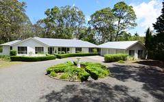 521 Illaroo Road, Bangalee NSW