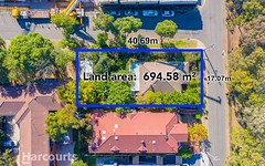 16 Park Ave, Westmead NSW