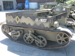 "Universal Carrier Mk.I 3inch Mortar Carrier 00005 • <a style=""font-size:0.8em;"" href=""http://www.flickr.com/photos/81723459@N04/48059632032/"" target=""_blank"">View on Flickr</a>"