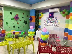 Kids Birthday Party Packages Bangalore (joshanlink) Tags: kidsbirthdaypartypackagesbangalore kidsbirthdaypartypackages birthdaypartypackages