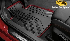 Which Type Of Floor Mats Is Best For Cars? (krishnacarsajawat2019) Tags: seat steering stereo sytem s system sajawar se ss music krshna krishna mats horns accessories covers guards ankleshwar car cover co c lock bharuch floor perfume