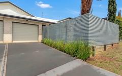 105 Denison Street, Tamworth NSW