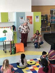 NRW2019 at Success Library