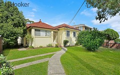 1 Wentworth Street, Birrong NSW
