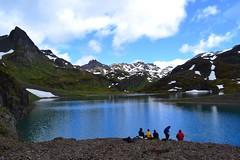 laguna-superior-del-caminante-verano-ushuaia (travel_expert) Tags: ushuaia