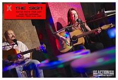 _PXK8421 Banner (Concert Photography and more) Tags: 2019 june 12 japan tokyo shinjuku kabukicho kartagena liveactionherophotography pentax pentaxk1 hdpentaxdaf50mmf14 thesign concertphotography livemusic