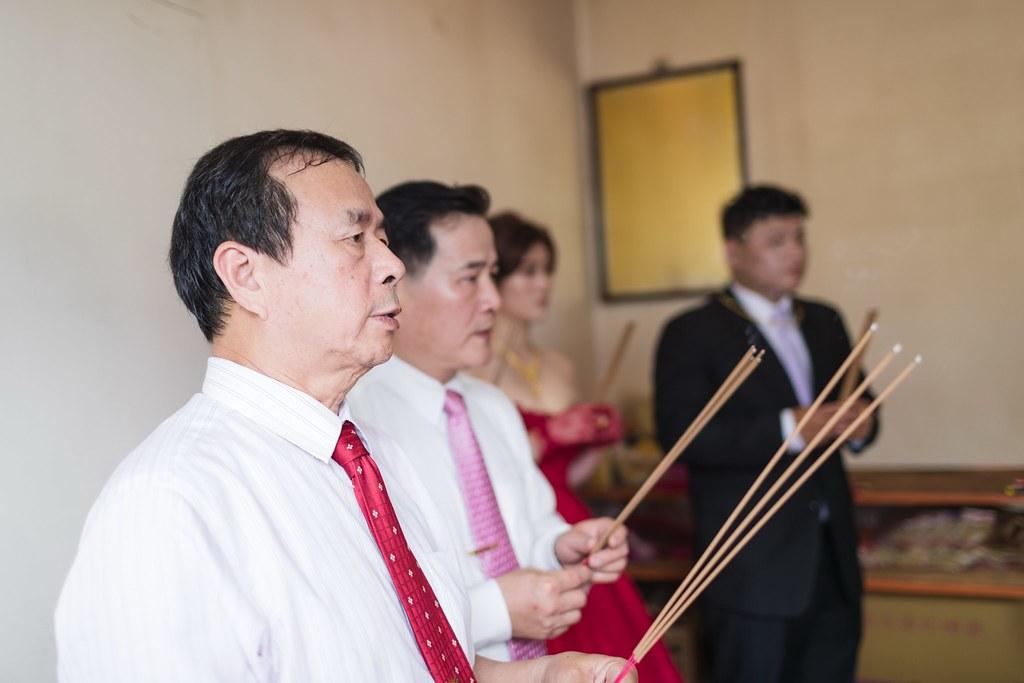 彥廷&晏瑄、文定_0278