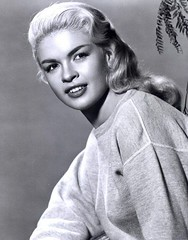Jayne Mansfield (poedie1984) Tags: old pink girls woman white cinema black hot cute sexy classic love film mannequin girl beautiful beauty up rose sex vintage wonderful movie star photo sweater amazing model glamour 60s kino pin symbol body gorgeous famous goddess picture jayne icon palmer cine babe screen legendary blond american hollywood blonde actress movies celebrities mooi 50s tribute bomb superstar diva vera iconic mansfield bombshell filmstar filmster lipstick lippenstift trui