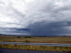 Rain Cloud (Proteus_XYZ) Tags: southafrica freestate karoo venterstad bethulie raincloud regenwolke r390