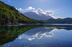 tierradelfuego1-1-1 (travel_expert) Tags: ushuaia