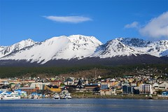 GettyImages-474919760_master (travel_expert) Tags: ushuaia