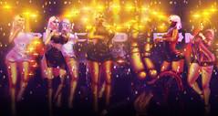 🔥💯🔥 Party girls 🔥💯🔥 (Exobiology_SL CLUBs) Tags: edm music play dancemusic radiosnet spotify deezer beatport inthemix mixcloud academia estudio celular ouvindo esporte computador aplicativo tunein musica pop partygirls dancing party newyork clubbingnyc newyorkgirl newyorknightclubs nycdancing partyinnyc partyinny whereistheparty dancingnyc dancinginnewyork newyorkcitylife newyorkcity nypartyscene whereisthepartyat drinkinginnyc nynightlife nycnightclub nyc nygirls ny nycnightlife nycnightclubs girls imvupregnancy imvurp imvuadopting sladopting imvumommy secondlifeblogger imvufamilyneeded imvufamily imvulife imvufinest secondlifeavatar imvukids secondlifers secondlifephotography thesims slkids slbaddie imvuavatar secondlife sl imvu secondlifeavi secondlifestyle imvumodel secondlifefashion imvulifestyle imvufashion secondlifeonly imvublogger