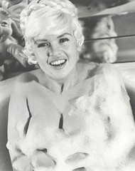 Jayne Mansfield (poedie1984) Tags: jayne mansfield vera palmer blonde old hollywood bombshell vintage babe pin up actress beautiful model beauty hot girl woman classic sex symbol movie movies star glamour girls icon sexy cute body bomb 50s 60s famous film kino celebrities pink rose filmstar filmster diva superstar amazing wonderful photo picture american love goddess mannequin black white mooi tribute blond sweater cine cinema screen gorgeous legendary iconic lippenstift lipstick busty boobs décolleté bathroom badkamer douce