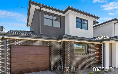 2/21 Huxtable Avenue, Altona North VIC 3025