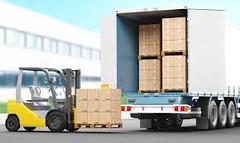 Best warehousing and logistics service company in Hyderabad (Jayemwarehousing Pvt Ltd) Tags: logistics services hyderabad warehousing 3pl best distribution company solutions service warehouses companies