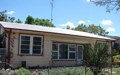 36 Hunter Terrace, Muswellbrook NSW