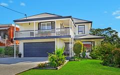 11 Hastings Avenue, Port Macquarie NSW