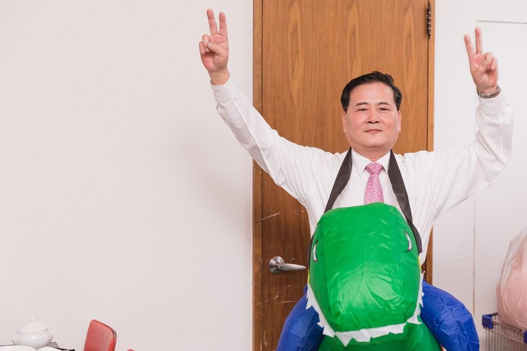 彥廷&晏瑄、文定_0495