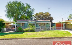 4 TENTH STREET, Warragamba NSW