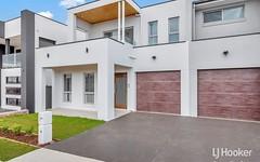 36b Holden Drive, Oran Park NSW