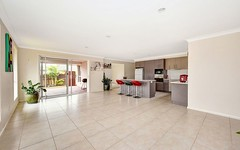 11 Rivergum Drive, Port Macquarie NSW