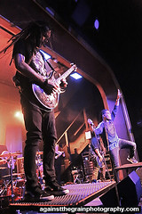 6-3nonpoint30 (Against The Grain Photography) Tags: islander pod payable death nonpoint band concert tour rock portland oregon hawthorne theater againstthegrainphotography