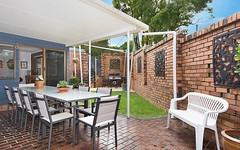 1 Robrown Drive, Lismore Heights NSW