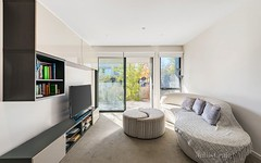 1/650 Centre Road, Bentleigh East VIC