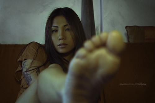 Pakistani maid porn