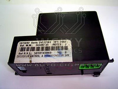 TMPro2 Software module 51 – Renault PremiumMidlum immobox Texton (www.auto-chips.com) Tags: tmpro2 software module 51 – renault premiummidlum immobox texton httpswwwautochipscomtmpro2softwaremodule51p2367html