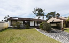 20 The Wool Lane, Sanctuary Point NSW