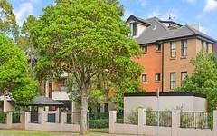 33/38-40 Meredith Street, Bankstown NSW