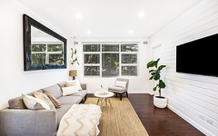 1/17 Allison Road, Cronulla NSW