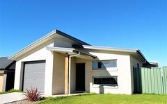 16 Lew Avenue, Eglinton NSW