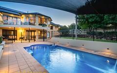 4 Jenolan Place, Tatton NSW