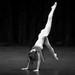 Dance 1132