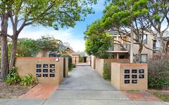 15/22-28 Premier Street, Gymea NSW