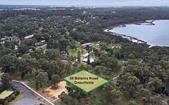 26 Carters Lane, Towradgi NSW