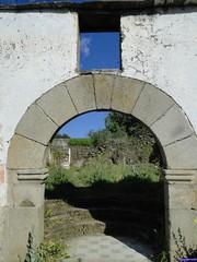 Granadilla (santiagolopezpastor) Tags: espagne españa spain cáceres provinciadecáceres extremadura medieval middleages pueblo puebloabandonado