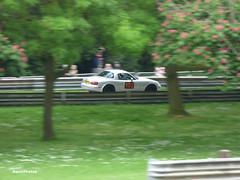 Peter Hodgman - 2002 Mazda MX-5 (BenGPhotos) Tags: 2019 motorsportatthepalace crystalpalace park car race racing sports motorsport sport peter hodgman 2002 mazda mx5 ou02yaa