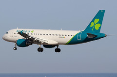 EI-DVN_05 (GH@BHD) Tags: eidvn airbus a320 a320200 a320214 ei ein aerlingus shamrock aircraft aviation airliner arrecifeairport arrecife lanzarote