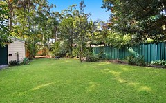 64 Huntly Road, Bensville NSW