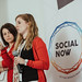 Social Now 2019 - A DevScope duo to show Office 365